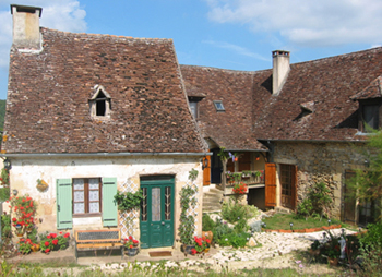 Holiday Homes in Dordogne